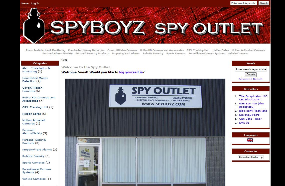 www.spyboyz.com