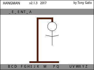 [Image: hangman.jpg]
