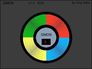 [Image: simon.jpg]